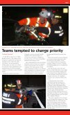 Kidd claims provincial title - Page 4