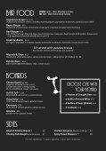 menu - Page 2