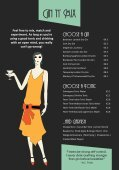 menu - Page 5