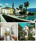 Villa Locarno - Page 2