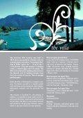 Villa Locarno - Page 3