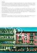 Villa Locarno - Page 6
