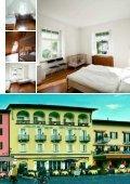 Villa Locarno - Page 7