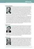 Scientific Track - Page 3