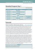 Scientific Track - Page 7