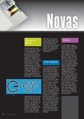 IRIS - Page 4