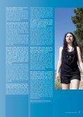 IRIS - Page 7