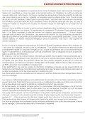climatique - Page 6