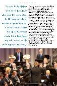 IN DE MAAT - Page 6