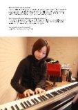 IN DE MAAT - Harmonie TOG - Page 4