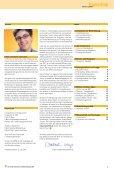 (FH) Diplom-Wirtschaftsingenieur/in (FH) - Trainerlink - Seite 3