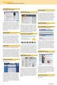 (FH) Diplom-Wirtschaftsingenieur/in (FH) - Trainerlink - Seite 4