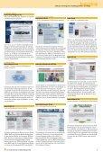 (FH) Diplom-Wirtschaftsingenieur/in (FH) - Trainerlink - Seite 5