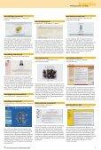 (FH) Diplom-Wirtschaftsingenieur/in (FH) - Trainerlink - Seite 7