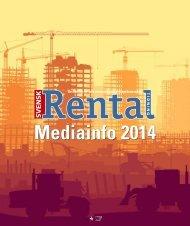 Mediainfo 2014