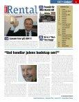 Loxam tror på vändning 2011 - Page 3