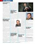 Loxam tror på vändning 2011 - Page 6