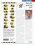 Loxam tror på vändning 2011 - Page 7