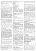 BANCO - Page 3