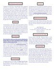 mellowing Reception - Page 3