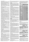 BANCO - Page 5