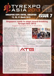 Tyrexpo_Asia13_Newsl.. - ECI International