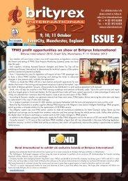 Brityrex_12_Newslett.. - ECI International