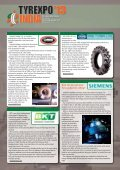 ISSUE - Page 3