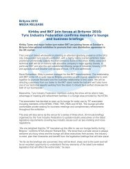 2010 Media Release 4 : Jun 10 - ECI International
