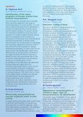 Experimental Mechanics in Biological Tissues - Page 3