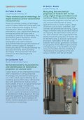 Experimental Mechanics in Biological Tissues - Page 4