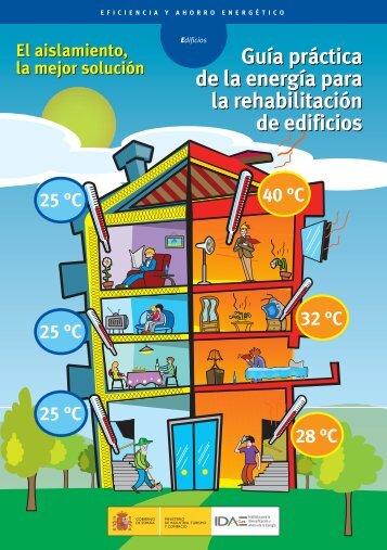 10501 Guia practica rehabilitacion edificios aislamiento.pdf