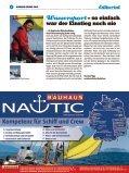 abo@segeln-magazin.de · www.segeln-magazin.de - Berliner Zeitung - Seite 3