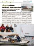 abo@segeln-magazin.de · www.segeln-magazin.de - Berliner Zeitung - Seite 4