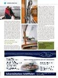 abo@segeln-magazin.de · www.segeln-magazin.de - Berliner Zeitung - Seite 5