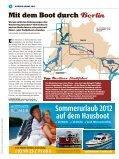 abo@segeln-magazin.de · www.segeln-magazin.de - Berliner Zeitung - Seite 7