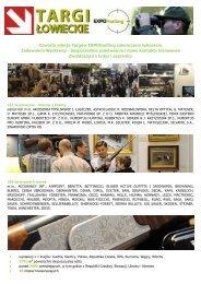 podsumowanie - Expo Silesia