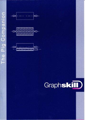Graphskill Foam
