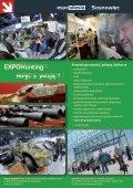 4 Międzynarodowe Targi Łowieckie - Page 2