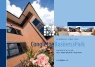 CongletonBusinessPark
