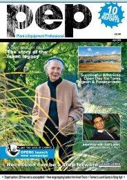Download pdf - OPERC