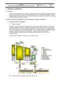 Dostosowanie urządzeń i instalacji elektrycznych do wymagań Ex - Page 4