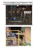 Dostosowanie urządzeń i instalacji elektrycznych do wymagań Ex - Page 7