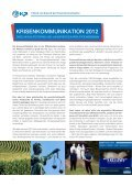 Krisen- KommuniKation - Krisen-PR - Seite 2