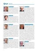 Krisen- KommuniKation - Krisen-PR - Seite 6