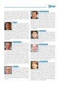 Krisen- KommuniKation - Krisen-PR - Seite 7