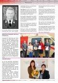 Silbernes Ehrenzeichen für Verdienste um das ... - Schwadorf - Seite 3