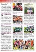 Silbernes Ehrenzeichen für Verdienste um das ... - Schwadorf - Seite 7