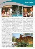 Klassische Kuraufenthalte • Relax - CzechTourism - Seite 5