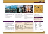 flight 7 hotel examples information cz pl ad - Travel Europe